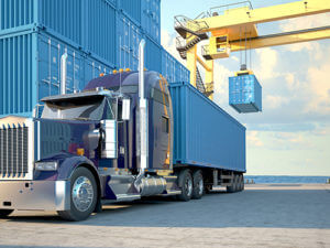 non-trucking-liability-insurance-monticello-indiana-commercial-vehicle-insurance-quote